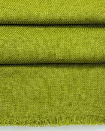 Creaciones textiles